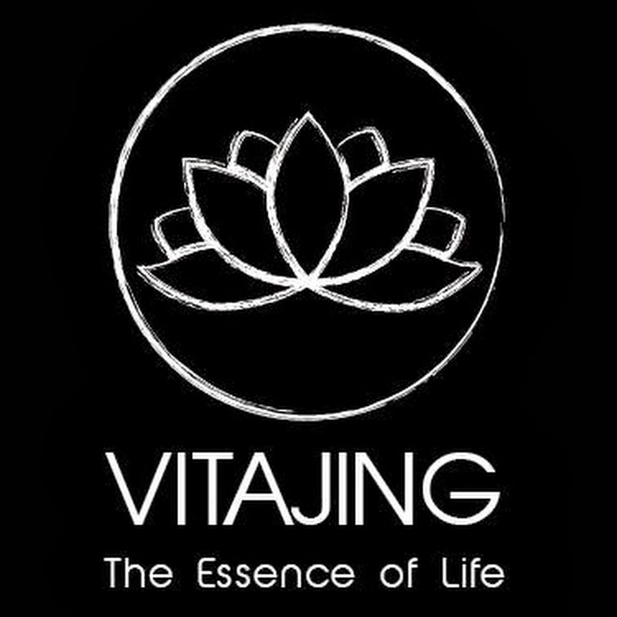 VitaJing Essence of Life