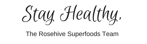 superfood-snack-box-try-superfoods-monthly