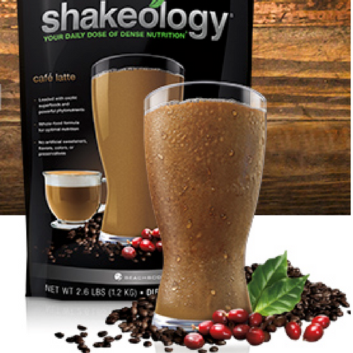 cafe-latte-shakeology-coffeeberry