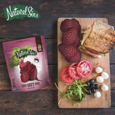 natural-sins-beet-chips