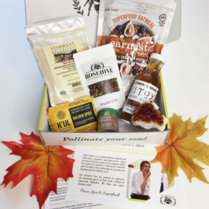 rosehive-superfoods-fall-box