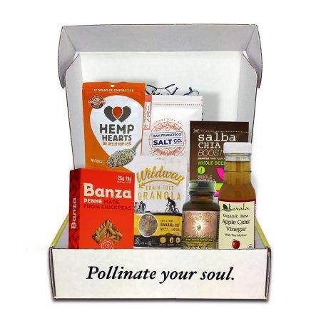 Rosehive Superfoods kitchen Essentials
