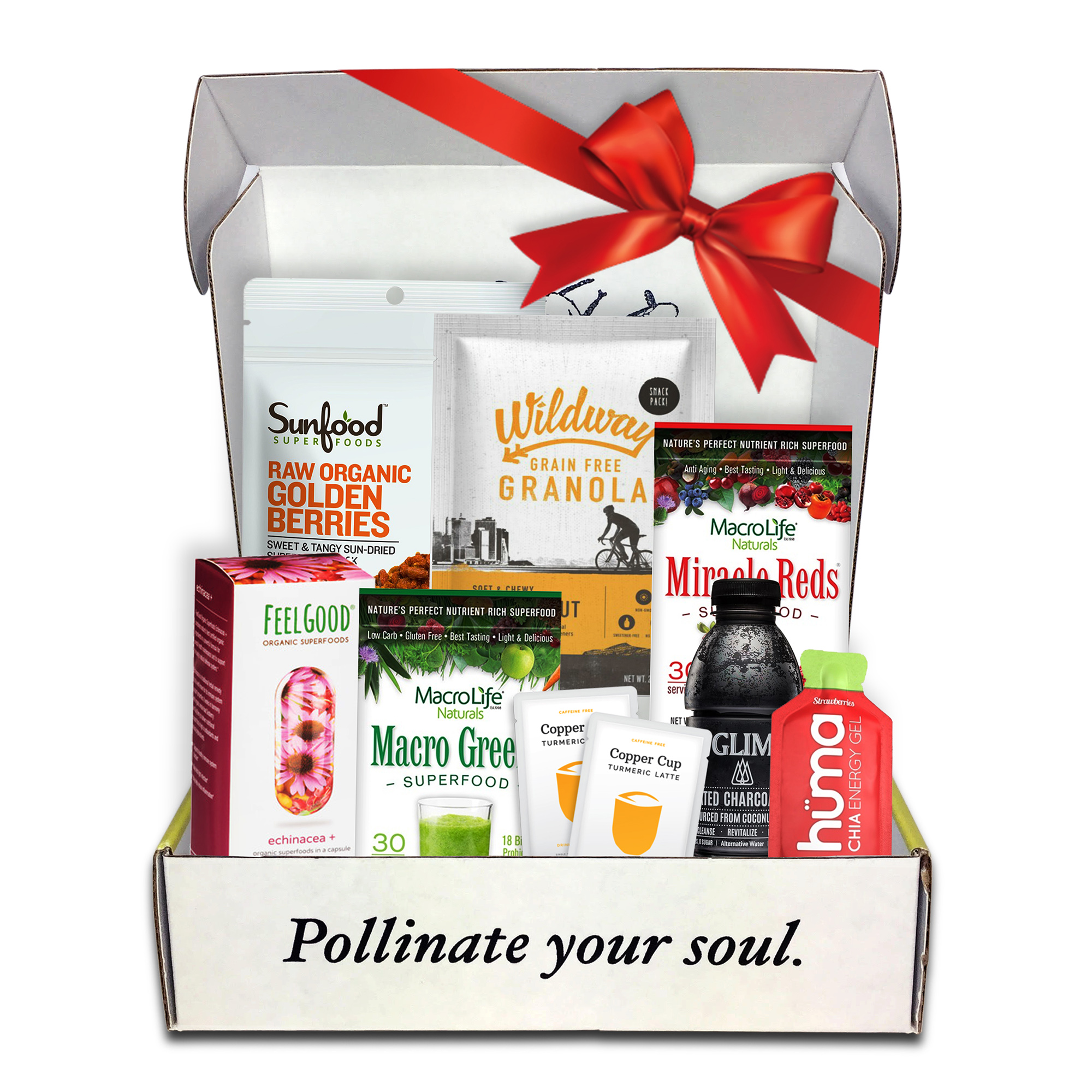 rosehive-superfoods-buy-a-gift