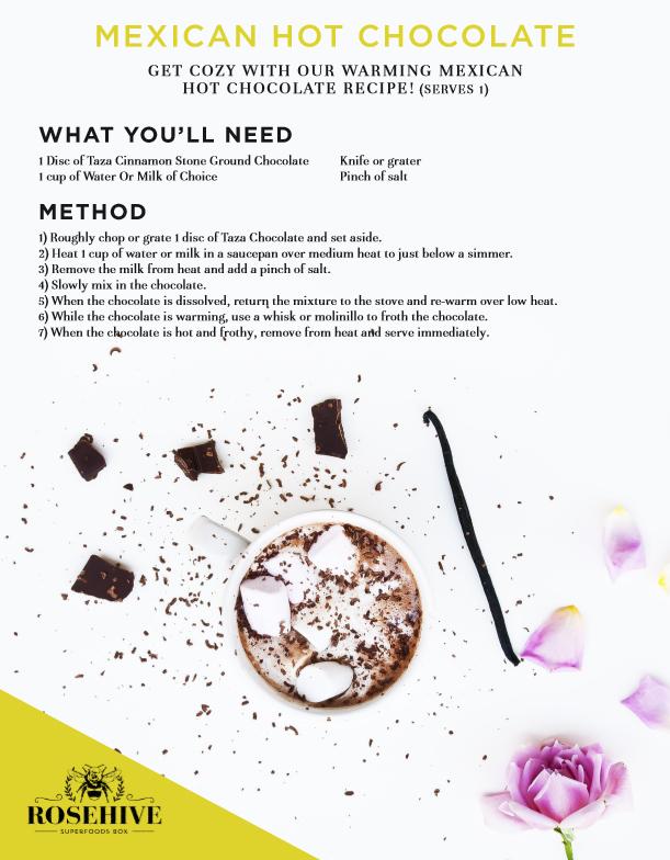 november's-recipe